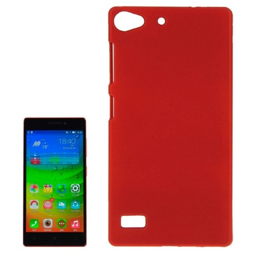Wholesale Hot Sale Protective Case Cover for Lenovo Vibe X2 with Factory Price