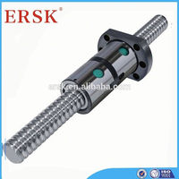 Cheap Wholesale cnc ball screw sfu 1605