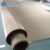 Round copper wire mesh paper machine clothing for paper making