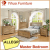 Guangdong Yihua Timber Australian Allegra Home Furniture Buy Furniture From China Online Made in China Bedroom Furniture