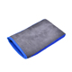 Microfiber Car Clay Glove For Washing Car,Magic Clay Pad Bar Mitt Car Care