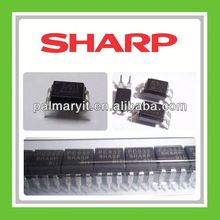 Ic chip de sharp lq6bw506 nuevo y <span class=keywords><strong>circuito</strong></span> integrado original