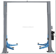 car jack / hydraulic tire lift / trailer car lifts (FW-203AE, FW-204AE, FW-2045AE)