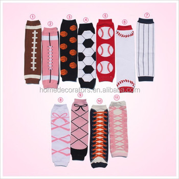In Stock Baby Leg warmers Promotion