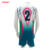 Sublimation custom volleyball uniforms sublimated singlets with shorts