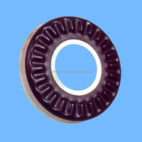Plasma Spray Coating Technology, Rollers, Textile Machinery Parts