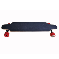 Boosted Dual Motor 1200w Electric Skateboard,Boosted Long Board