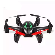 Q282G 5.8G FPV Drone Quadcopter With 2.0MP HD Camera FPV RC Hexacopter