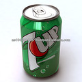 7up Drink
