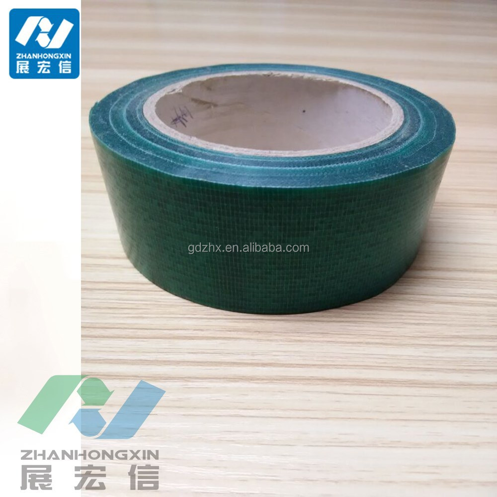 Factory products/ Paper tape for sealing/Duct tape/
