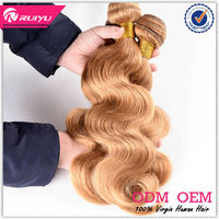 directly factory wholesale-virgin-human hair extensions china ,blonde human hair weave