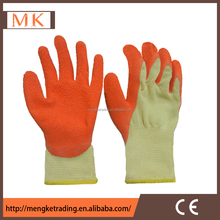 high quality latex gloves safety latex gloves malaysia manufacturer