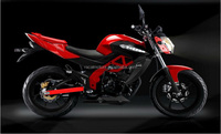 BULL RIDER 150cc dirt bike for adult cheap price,automatic motorcycles off road dirt bike,street legal dirt bike