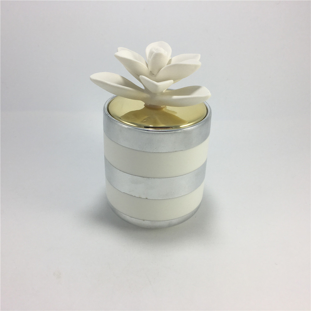 ceramic candle jar04.jpg
