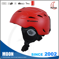 Most durable helmet for women