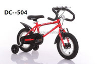 Chinese baby cycle/ kid bike /children bicycle manufactue Wholesale children bicycle