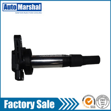 manufacturer supplier OEM 4526466 coil assembly ignition fit for LAND ROVER