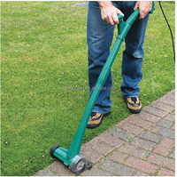 Electric Patio Clearing Brush,Electric Power Weeder
