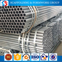 Tianjin SS group High quality Heavy Wall Low Price ASTM A53 China manufacturer high pressure pipe/tube,round pipe/tube,ss304/ss3