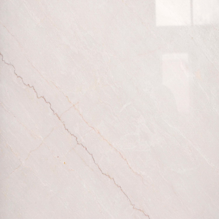 China cheap promotional marble slab coupon