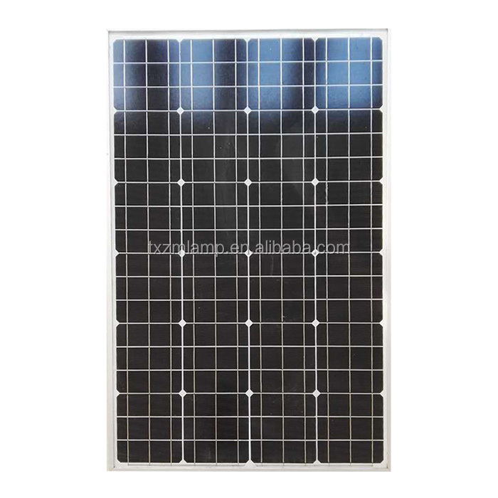 new arrived yangzhou price per watt solar panels india/pv solar panel price 250w