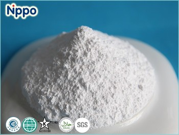 Good quality industrial caustic calcined magnesium oxide80%-95% with low price