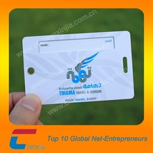 Plastic,soft pvc or clear Recyclable Feature fancy soft pvc luggage tag
