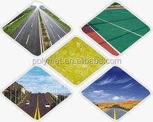 Hot Melt Road Marking Resin