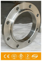 ANSI, ASME, ASA, B16.5 BLIND FLANGE RAISED FACE CLASS 150 / 300 / 600