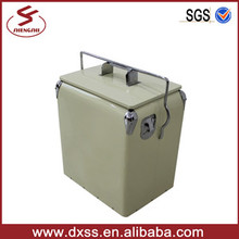 17L Customized Wine Cellar Air Desert Coolers