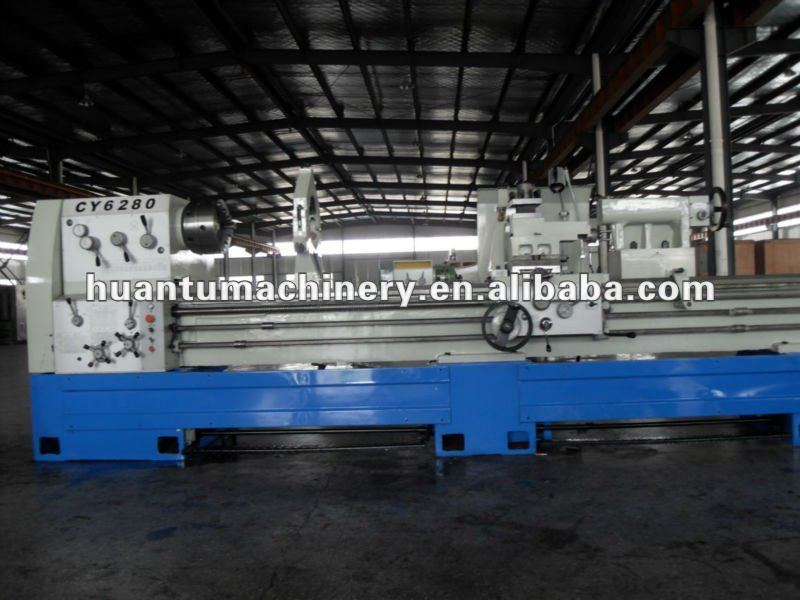 lathe machine control center, controller system for lathe, cylindrical and tapered bore