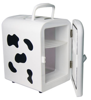 wholesale mini refrigerator used in portable small fridge