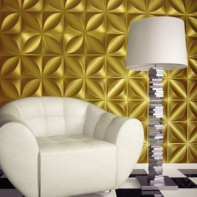 Pvc Indoor Wall Panel, Pvc Indoor Wall Panel Suppliers and ...