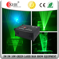 Buy Laser light stage show Laser man in China on Alibaba.com
