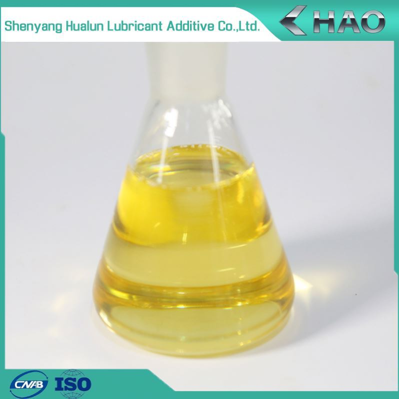 Cheapest prices T5010 gear oil additive package hydraulic oil chemical company list in china