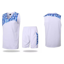 Basketball Uniforms Sublimation Buy Basketball Jerseys Online