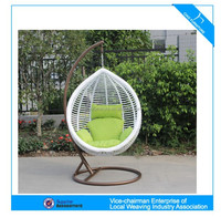F- Outdoor garden furniture fashion Rattan chair ( CF1433H)