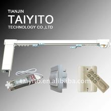 TAIYITO electrically operated curtains