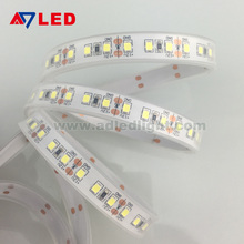 120leds/M Dimmablelow 100m samsung led strip low power consumption led strip light for room