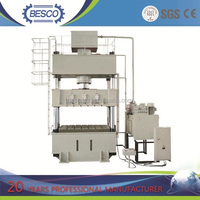fish bait block drawing press, fish bait block forming machine, hydraulic press machine