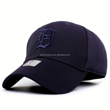 Best selling south Korean outdoor autumn hats, men's quick-drying sun sports caps, Korean outdoor full sealed baseball cap hats