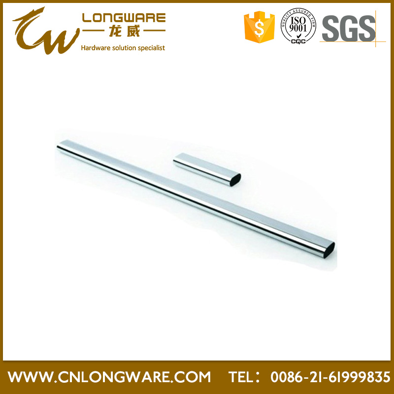 Iron seemless steel pipe tube