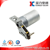 12v/24v dc permanent magnet geared motor,permanent magnet motors for sale,low rpm dc 12v micro geared dc motors
