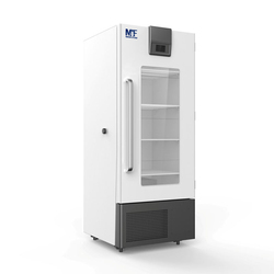2~15 Degrees Medical Refrigerator for Lab and Hospital Use