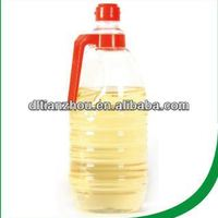 Vinegar From CHINA