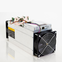 /-*^~= Hot sell stock 13th 13.5th 14th asic antminer s9 14th s bitcoin miner
