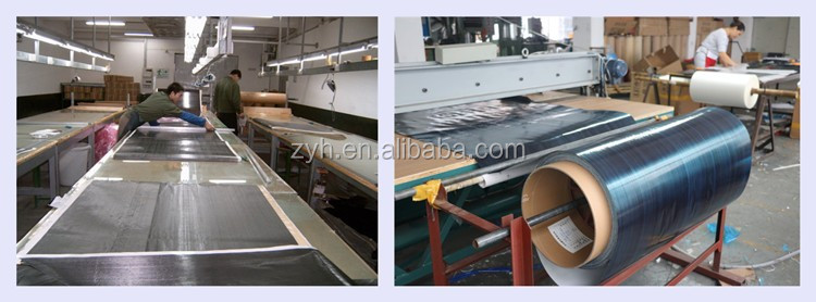 Customized Carbon Fiber Products,Carbon Fiber Sheet Accessories Parts /Plate CNC Cutting service