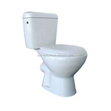 Chinese wholesale close coupled toilet logo for sale