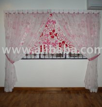 Elegant Curtain