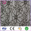 chinese wholesale fashion lace underwear for men black lace fabric